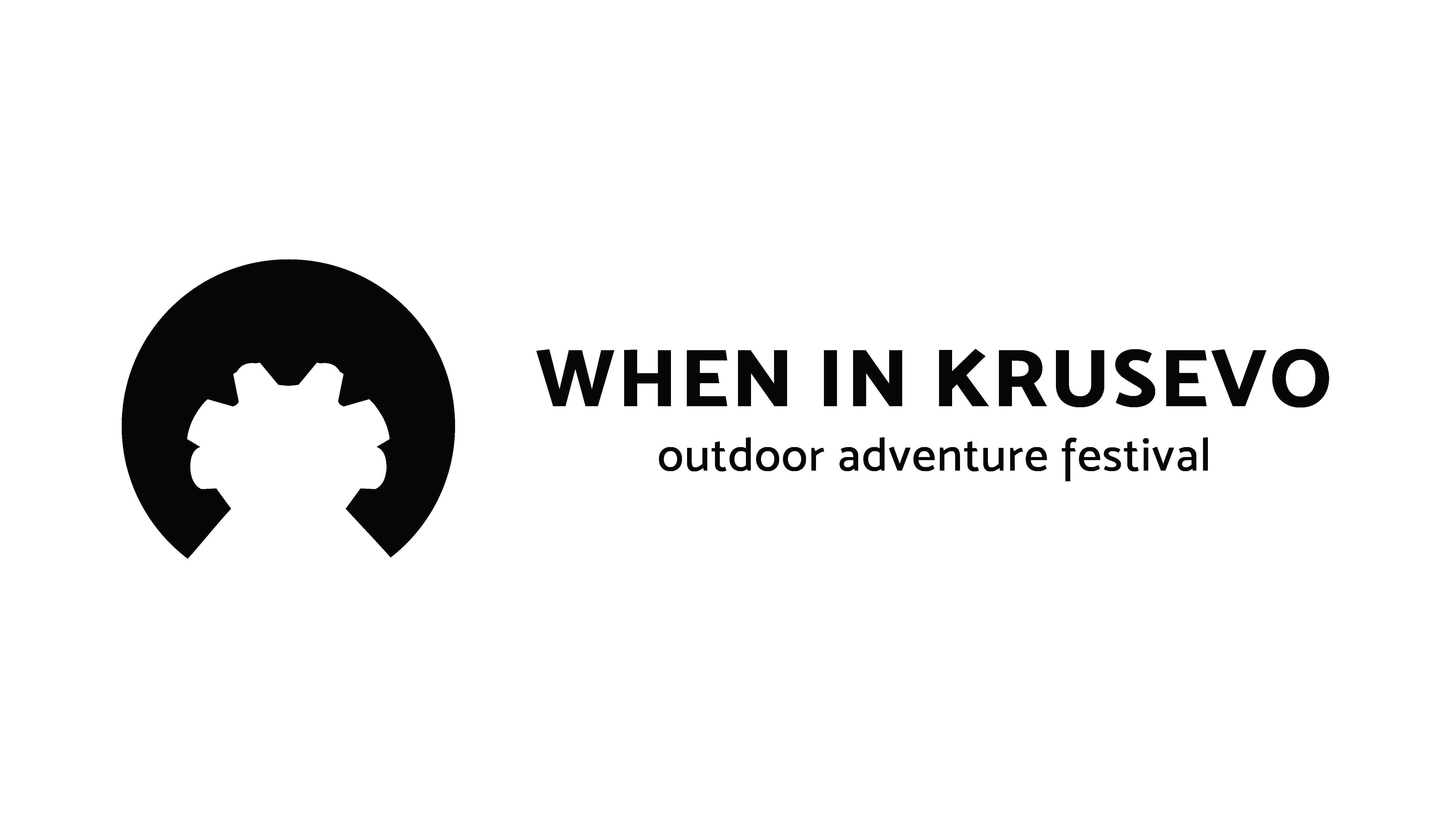 When in Krusevo