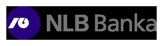 НЛБ Банка